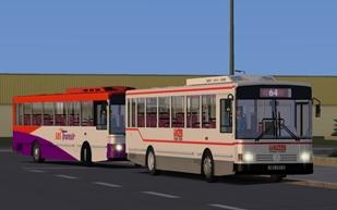 Downloads - Bus Interchange