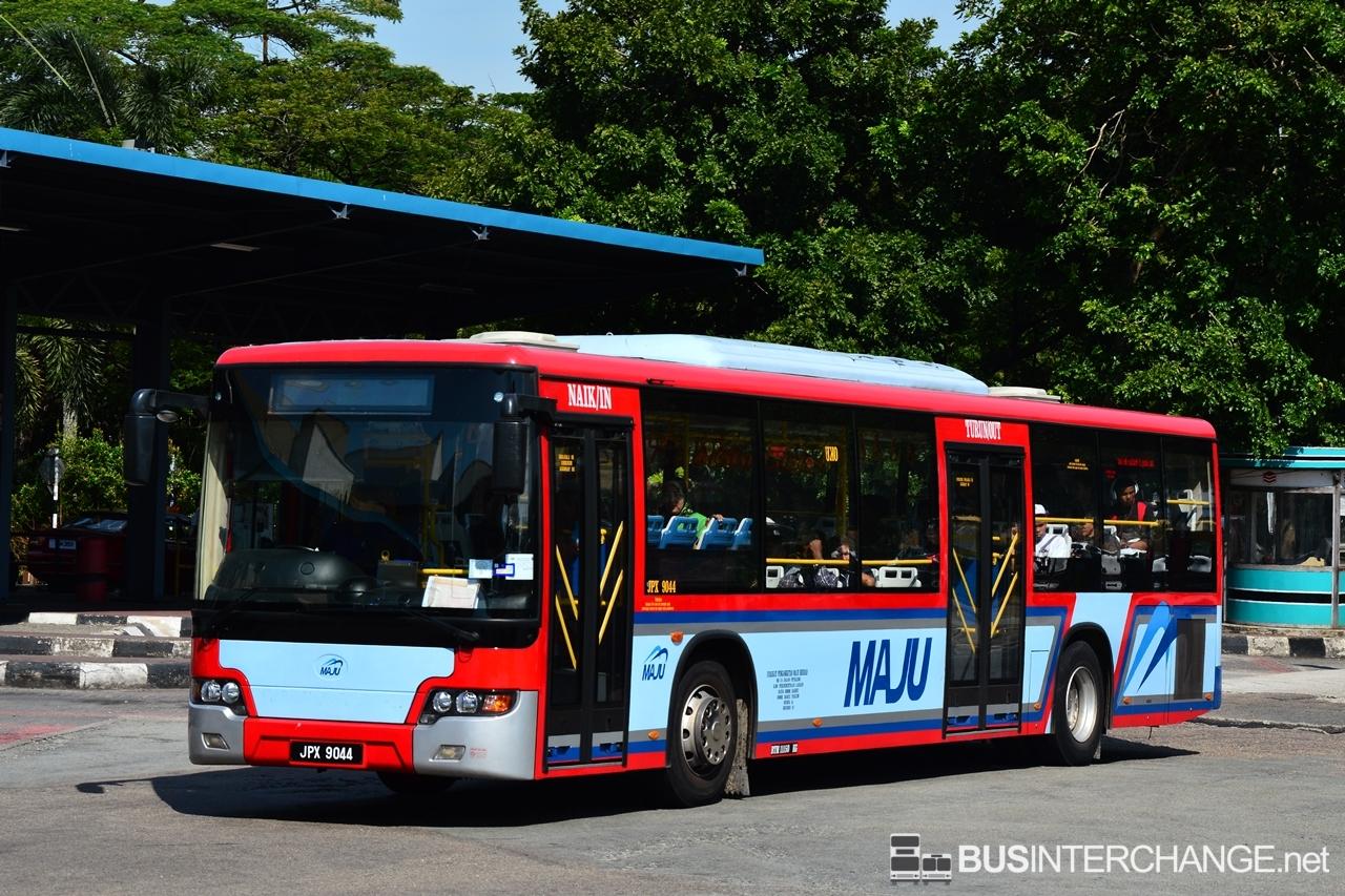 JPX9044