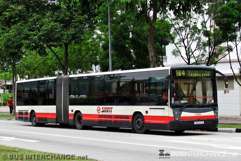 Tib1247g mercedes benz o405g hispano habit smrt for Mercedes benz singapore