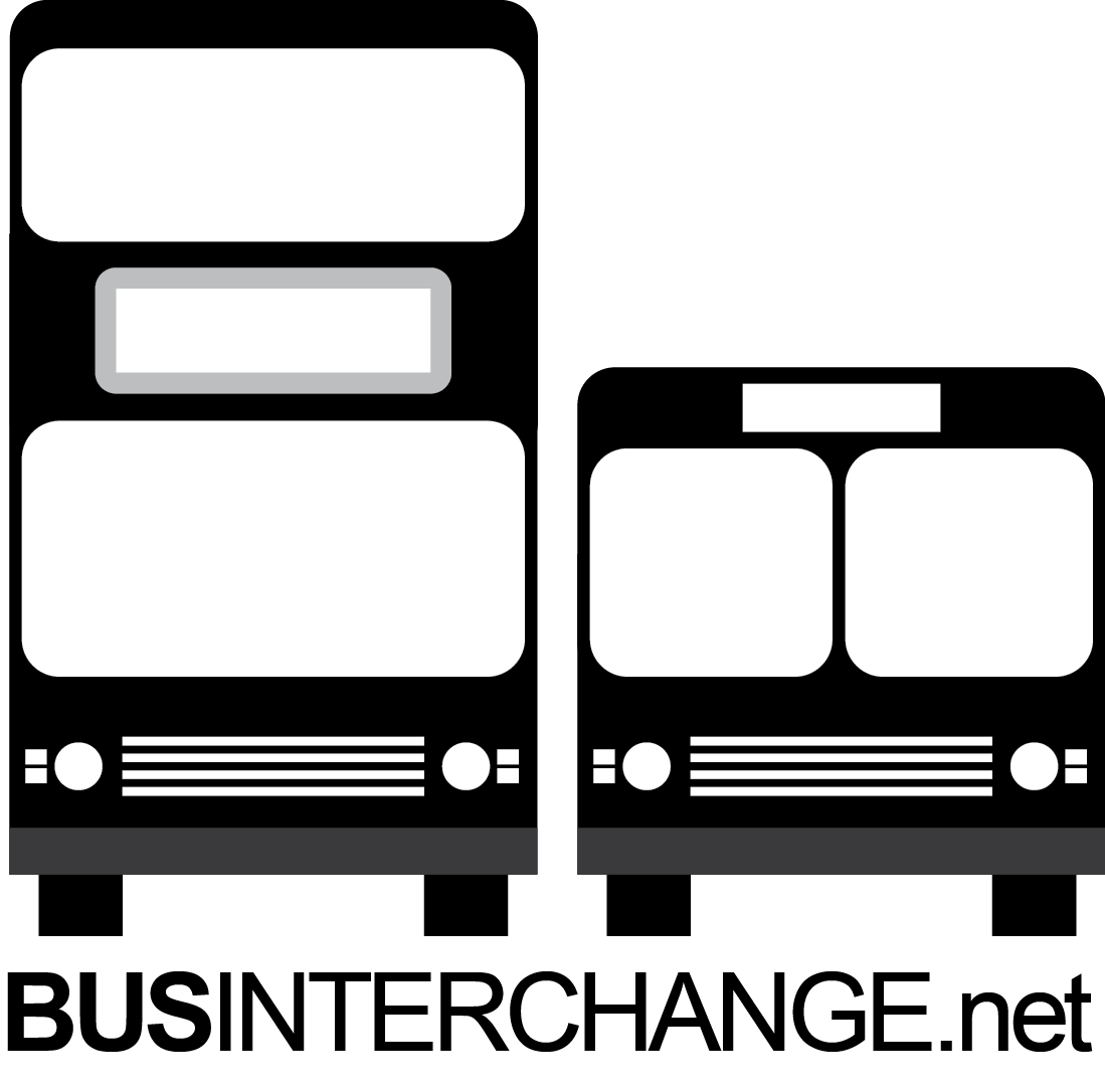 businterchange.net